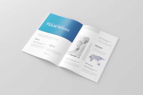 Catalogue FIK-CTL 545317 xanh xám tinh giản